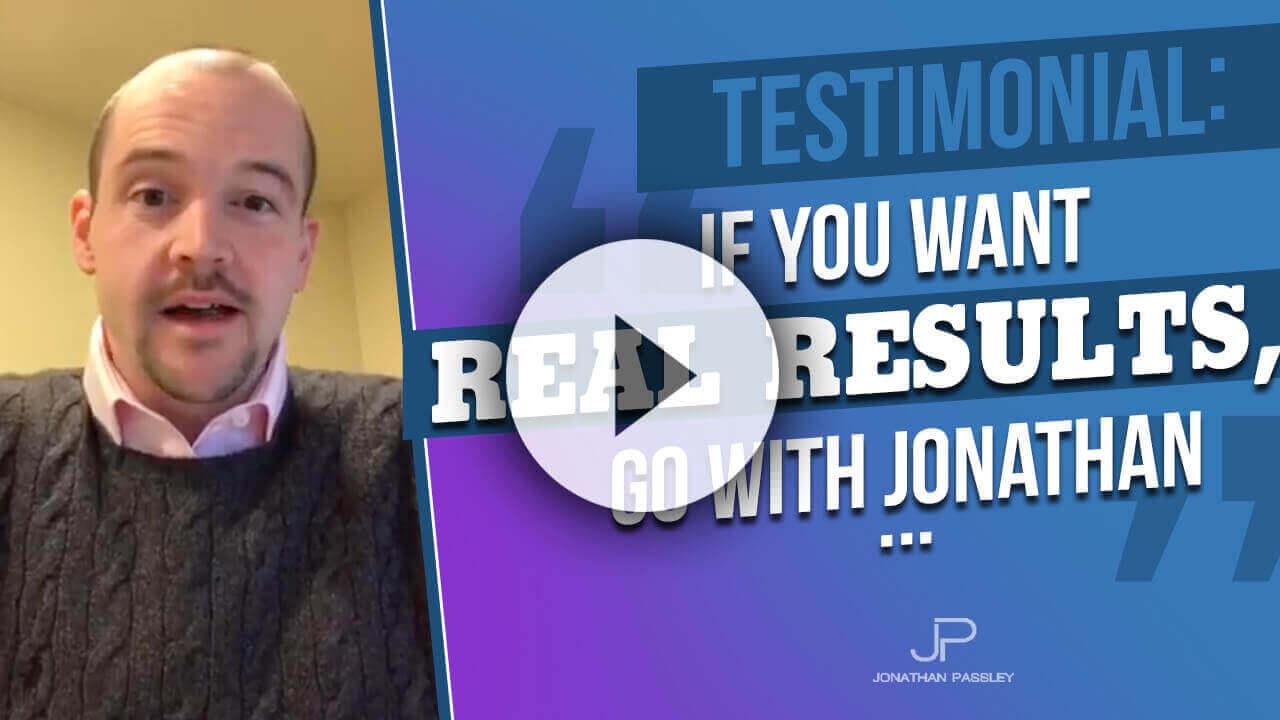 Video-thumb-testimonial