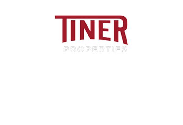 tiner