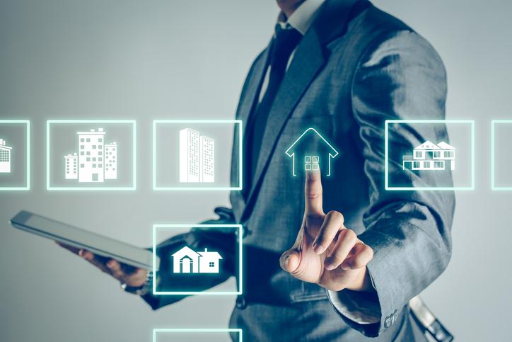 Grow Property Management Business Through Communication